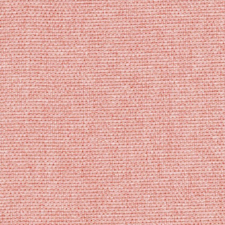 【ドレープ】Lilycolor(リリカラ)/SALA(サーラ)/LS-62178