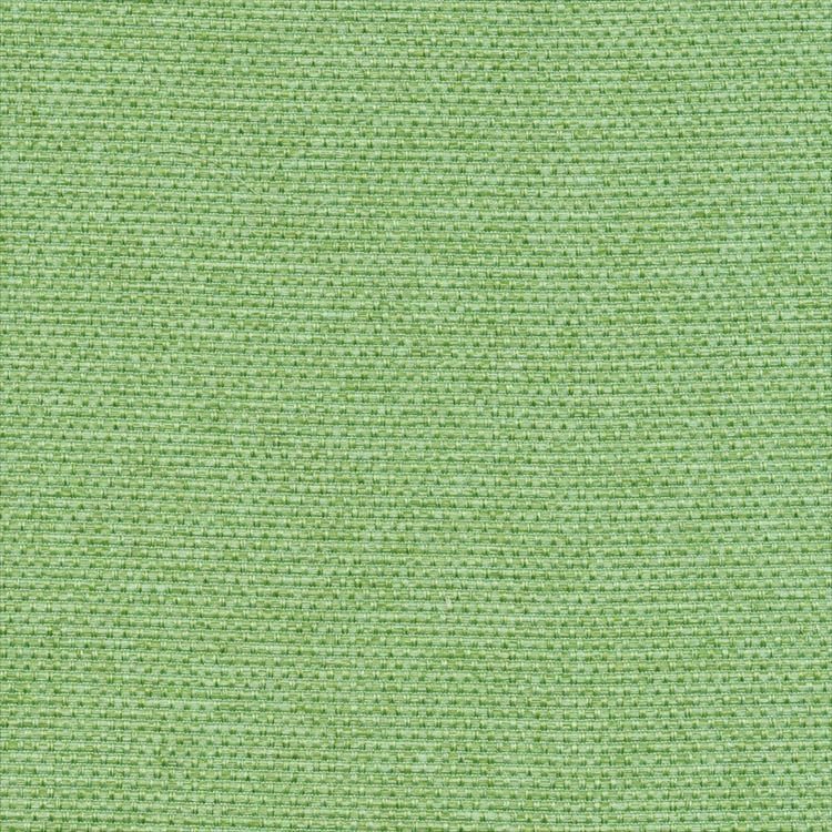【ドレープ】Lilycolor(リリカラ)/SALA(サーラ)/LS-62179