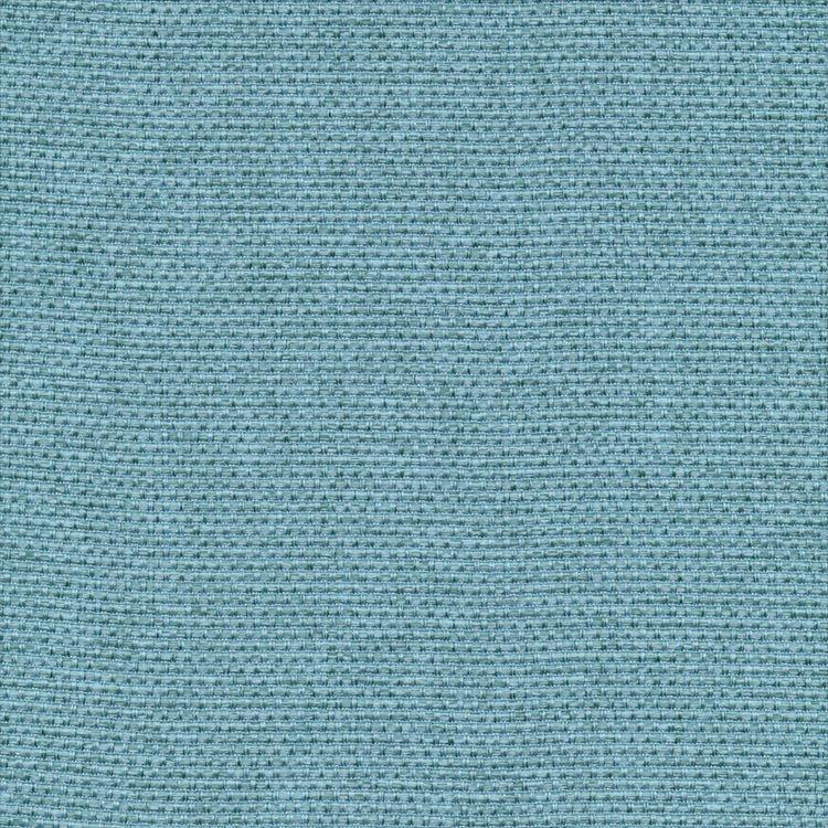 【ドレープ】Lilycolor(リリカラ)/SALA(サーラ)/LS-62180