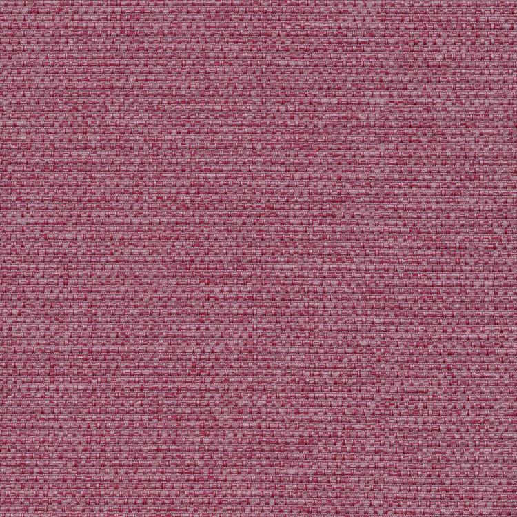 【ドレープ】Lilycolor(リリカラ)/SALA(サーラ)/LS-62181