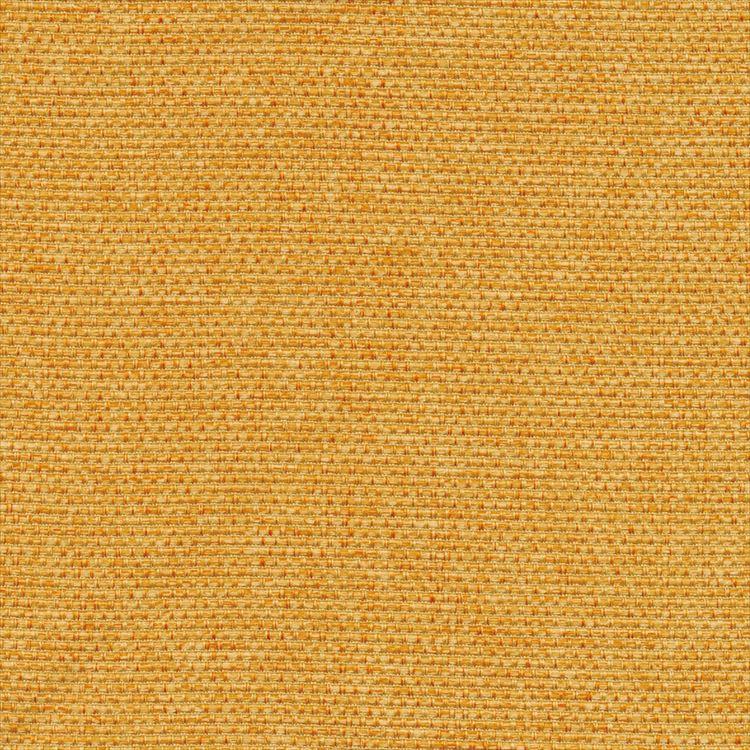 【ドレープ】Lilycolor(リリカラ)/SALA(サーラ)/LS-62182