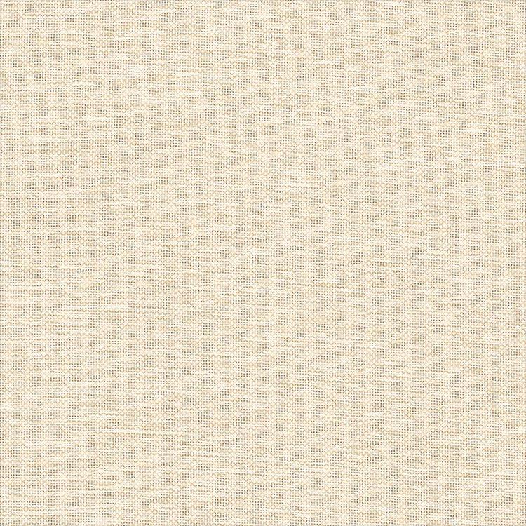 【ドレープ】Lilycolor(リリカラ)/SALA(サーラ)/LS-62185