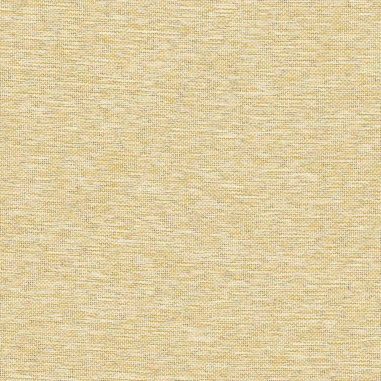 【ドレープ】Lilycolor(リリカラ)/SALA(サーラ)/LS-62188