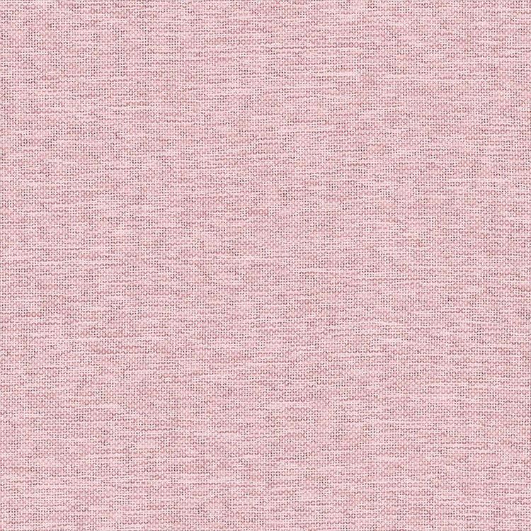 【ドレープ】Lilycolor(リリカラ)/SALA(サーラ)/LS-62190