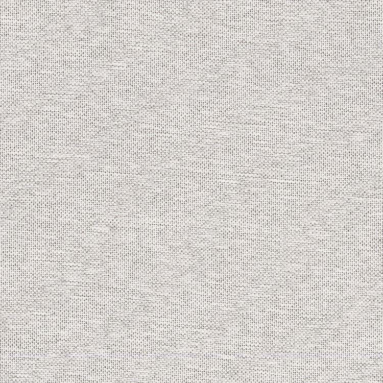 【ドレープ】Lilycolor(リリカラ)/SALA(サーラ)/LS-62191