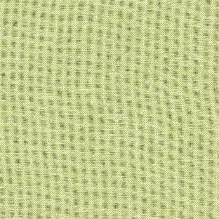【ドレープ】Lilycolor(リリカラ)/SALA(サーラ)/LS-62192