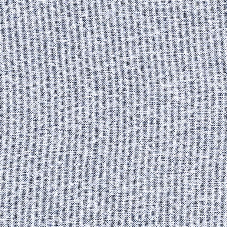 【ドレープ】Lilycolor(リリカラ)/SALA(サーラ)/LS-62193