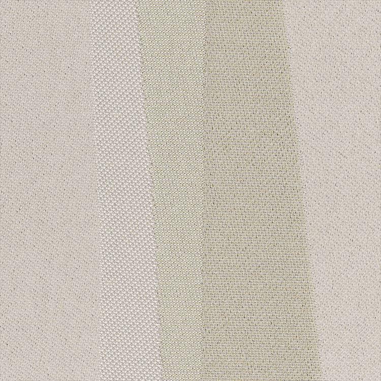 【ドレープ】Lilycolor(リリカラ)/SALA(サーラ)/LS-62231