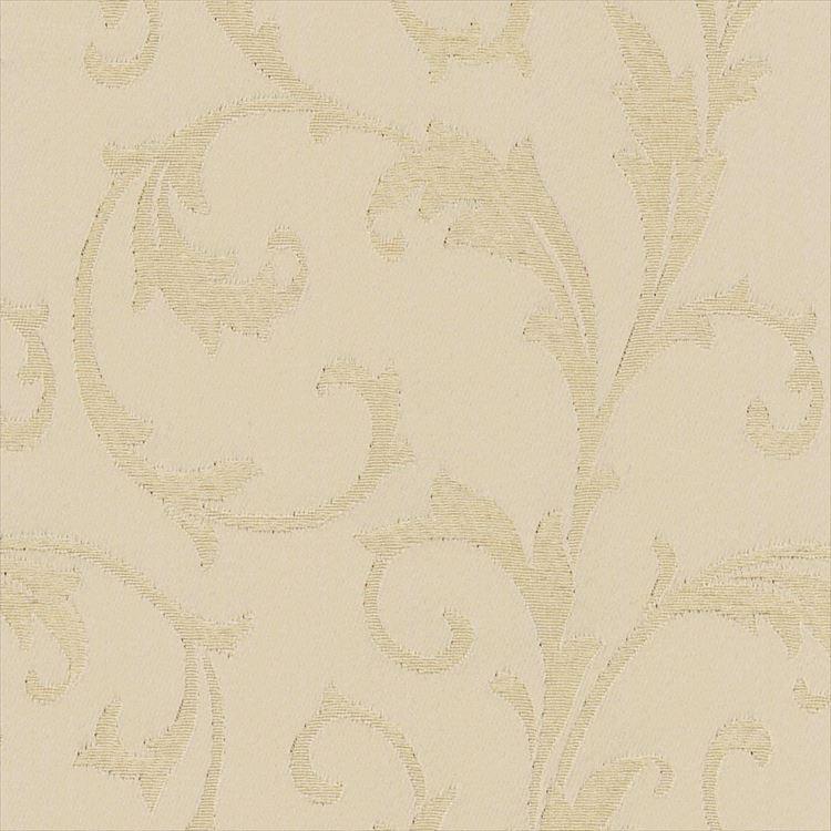【ドレープ】Lilycolor(リリカラ)/SALA(サーラ)/LS-62275