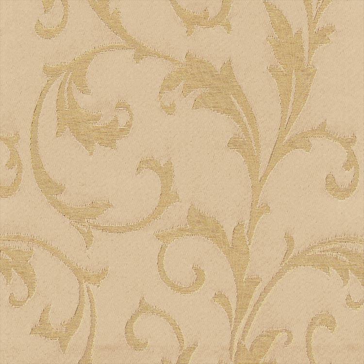 【ドレープ】Lilycolor(リリカラ)/SALA(サーラ)/LS-62276