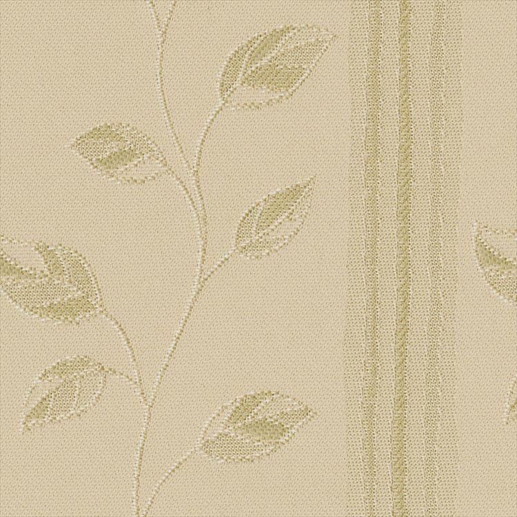 【ドレープ】Lilycolor(リリカラ)/SALA(サーラ)/LS-62279