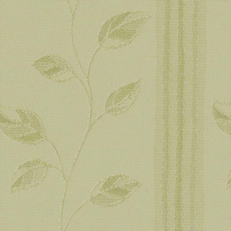【ドレープ】Lilycolor(リリカラ)/SALA(サーラ)/LS-62280