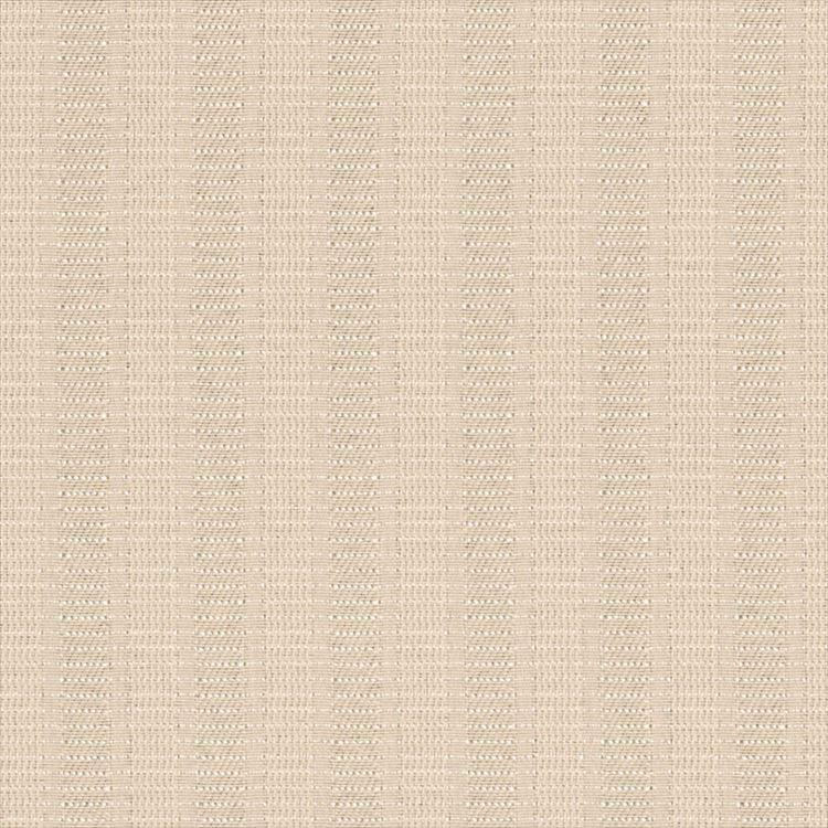 【ドレープ】Lilycolor(リリカラ)/SALA(サーラ)/LS-62314