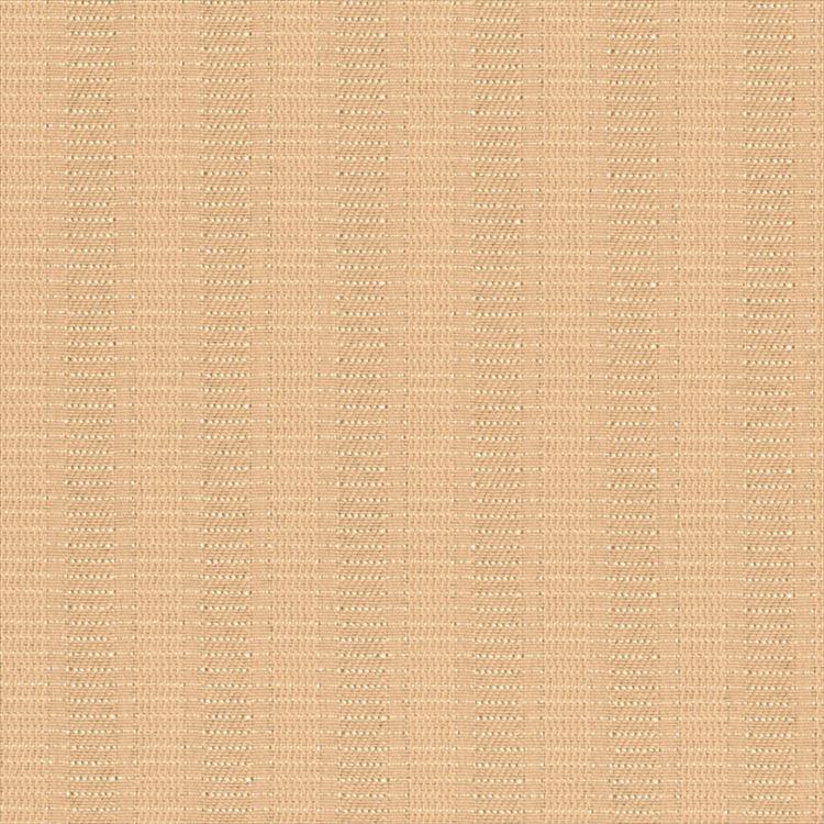 【ドレープ】Lilycolor(リリカラ)/SALA(サーラ)/LS-62315