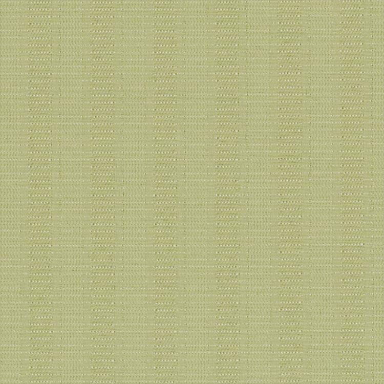 【ドレープ】Lilycolor(リリカラ)/SALA(サーラ)/LS-62316