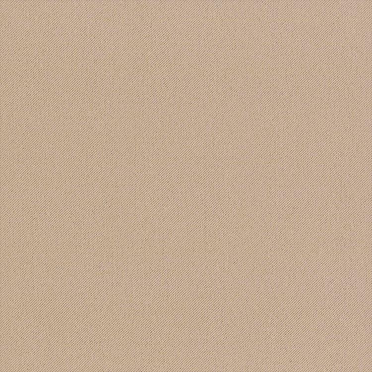 【ドレープ】Lilycolor(リリカラ)/SALA(サーラ)/LS-62323