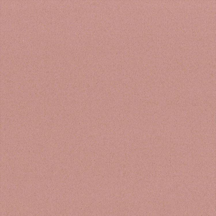 【ドレープ】Lilycolor(リリカラ)/SALA(サーラ)/LS-62324