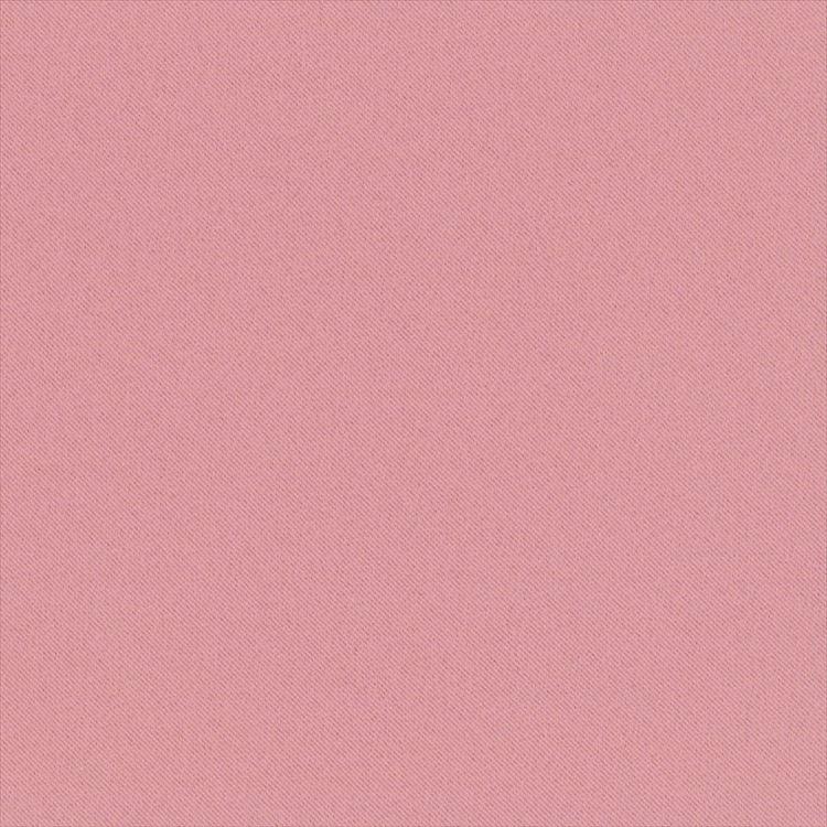 【ドレープ】Lilycolor(リリカラ)/SALA(サーラ)/LS-62325