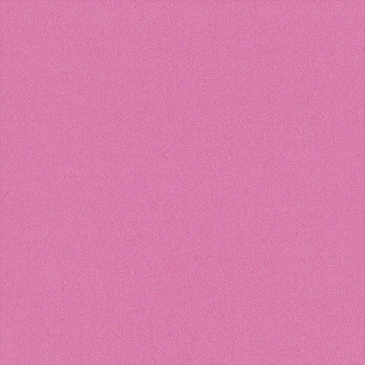 【ドレープ】Lilycolor(リリカラ)/SALA(サーラ)/LS-62326