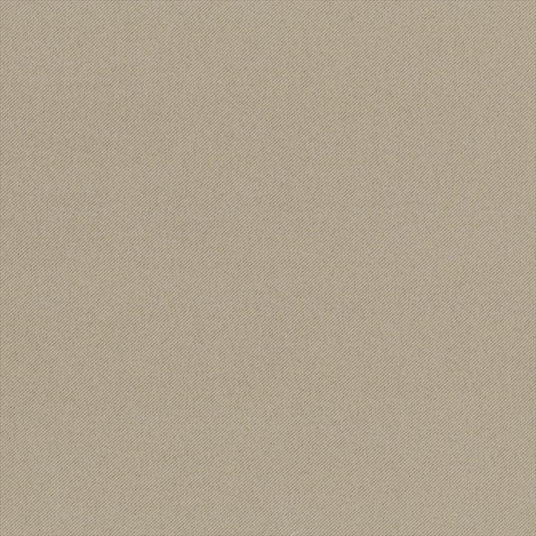 【ドレープ】Lilycolor(リリカラ)/SALA(サーラ)/LS-62327