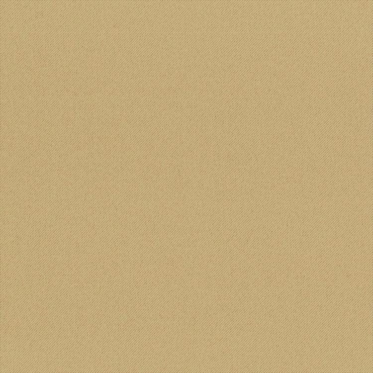 【ドレープ】Lilycolor(リリカラ)/SALA(サーラ)/LS-62328