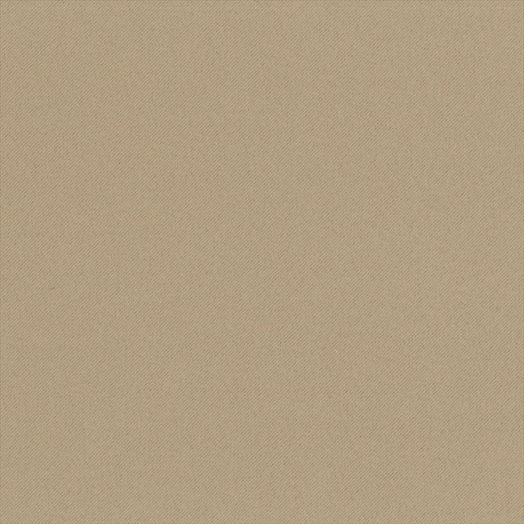 【ドレープ】Lilycolor(リリカラ)/SALA(サーラ)/LS-62329