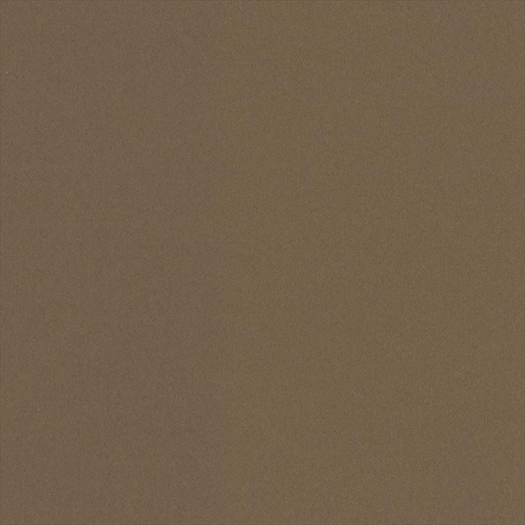 【ドレープ】Lilycolor(リリカラ)/SALA(サーラ)/LS-62330