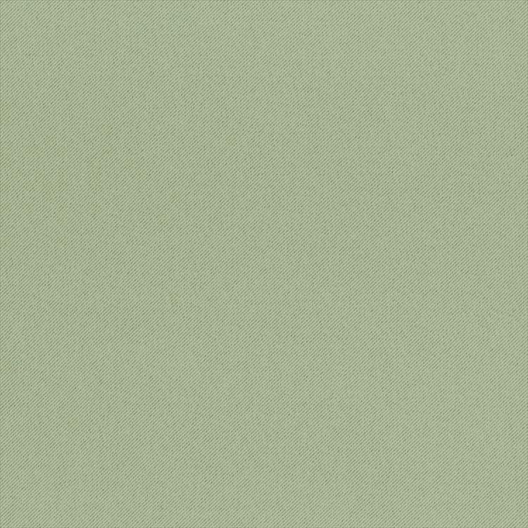 【ドレープ】Lilycolor(リリカラ)/SALA(サーラ)/LS-62331