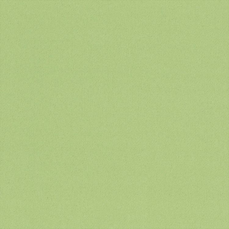 【ドレープ】Lilycolor(リリカラ)/SALA(サーラ)/LS-62332