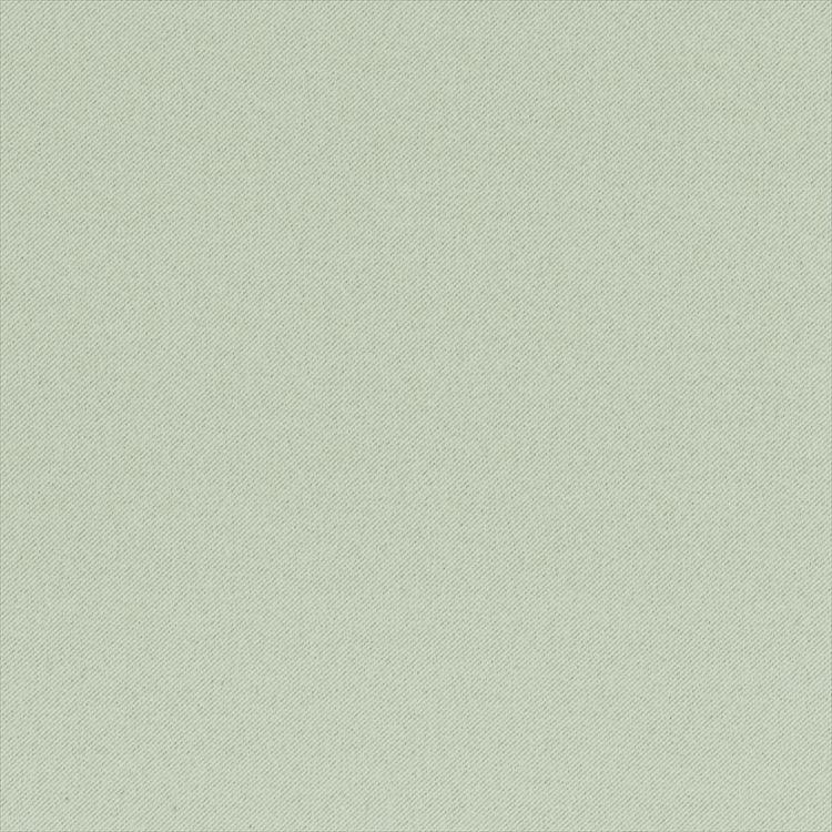 【ドレープ】Lilycolor(リリカラ)/SALA(サーラ)/LS-62333
