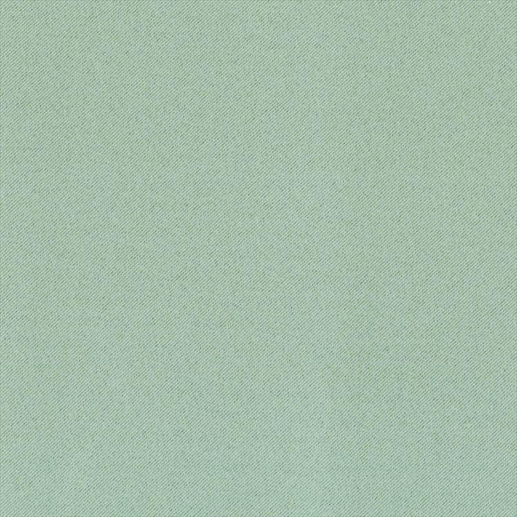 【ドレープ】Lilycolor(リリカラ)/SALA(サーラ)/LS-62334