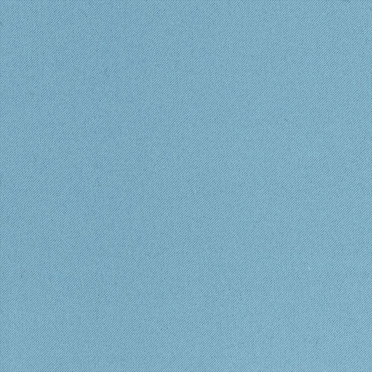 【ドレープ】Lilycolor(リリカラ)/SALA(サーラ)/LS-62335
