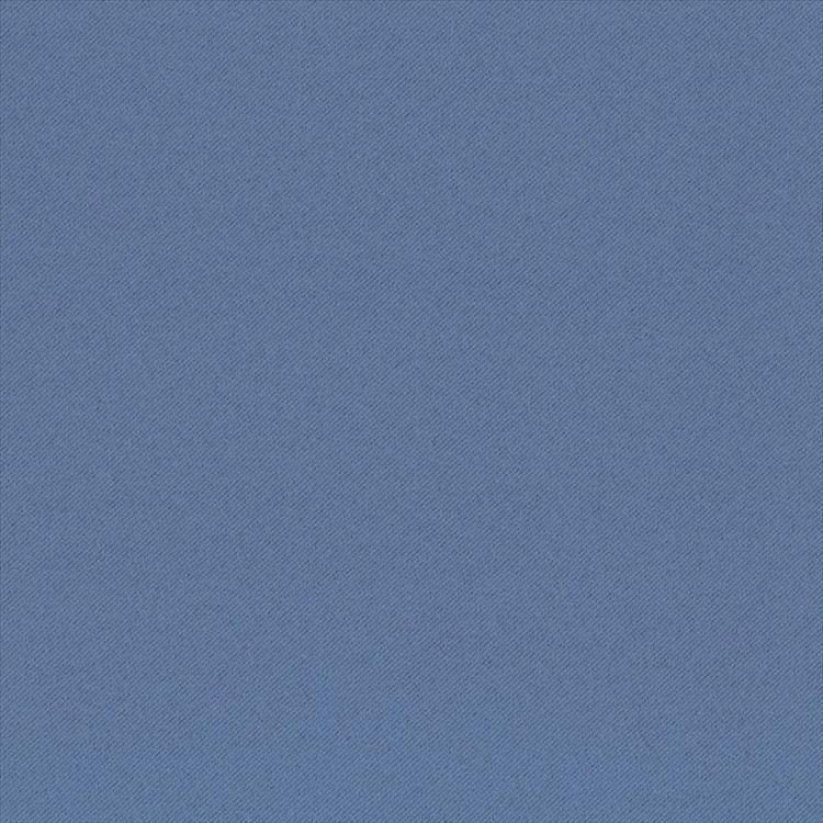 【ドレープ】Lilycolor(リリカラ)/SALA(サーラ)/LS-62336