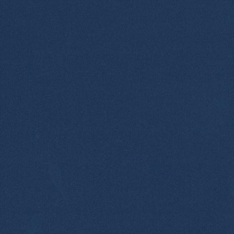 【ドレープ】Lilycolor(リリカラ)/SALA(サーラ)/LS-62337