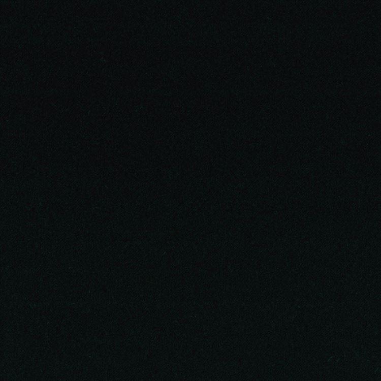 【ドレープ】Lilycolor(リリカラ)/SALA(サーラ)/LS-62338