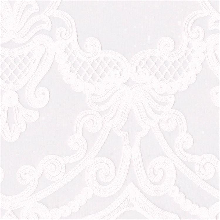 【レース】Lilycolor(リリカラ)/SALA(サーラ)/LS-62339