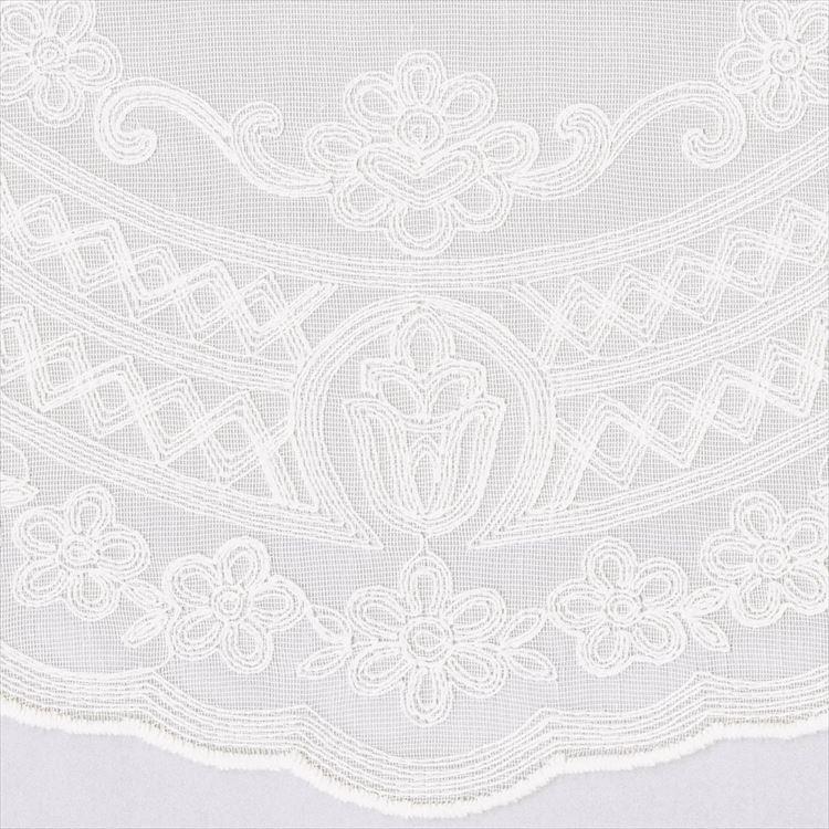 【レース】Lilycolor(リリカラ)/SALA(サーラ)/LS-62340