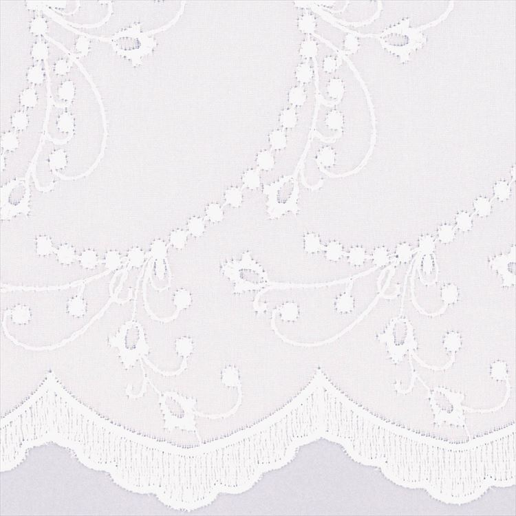 【レース】Lilycolor(リリカラ)/SALA(サーラ)/LS-62344