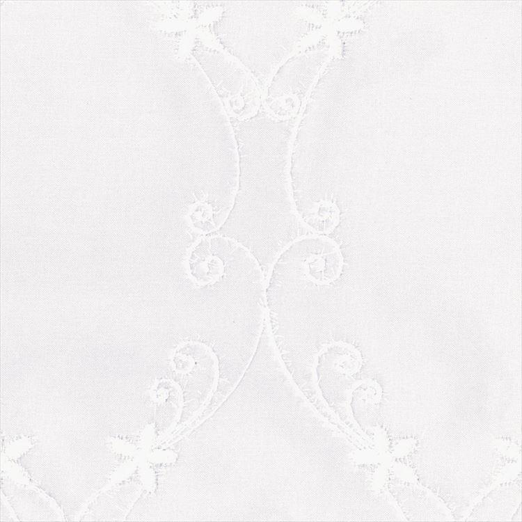 【レース】Lilycolor(リリカラ)/SALA(サーラ)/LS-62345