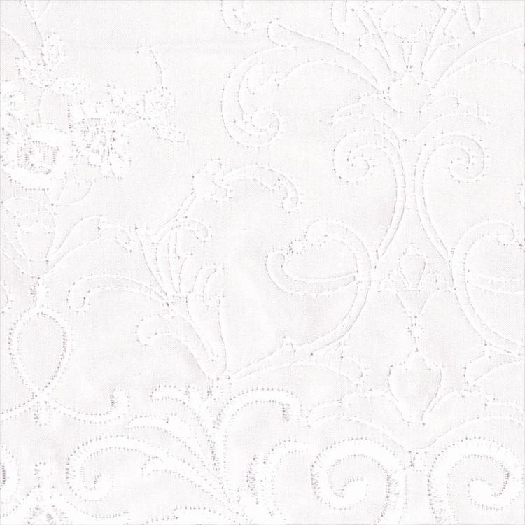 【レース】Lilycolor(リリカラ)/SALA(サーラ)/LS-62347