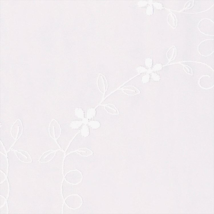 【レース】Lilycolor(リリカラ)/SALA(サーラ)/LS-62349