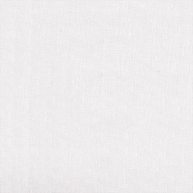 【レース】Lilycolor(リリカラ)/SALA(サーラ)/LS-62352