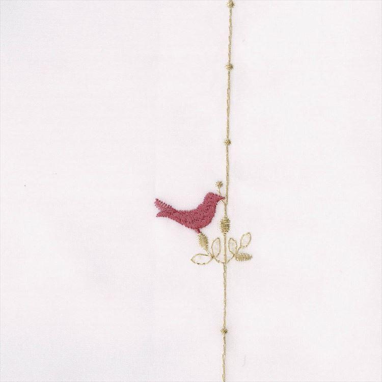 【レース】Lilycolor(リリカラ)/SALA(サーラ)/LS-62361
