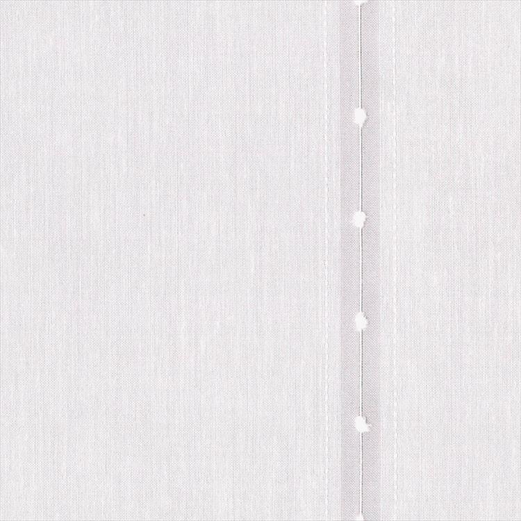【レース】Lilycolor(リリカラ)/SALA(サーラ)/LS-62362