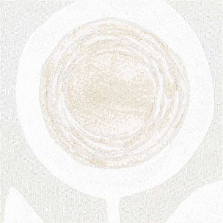 【レース】Lilycolor(リリカラ)/SALA(サーラ)/LS-62363
