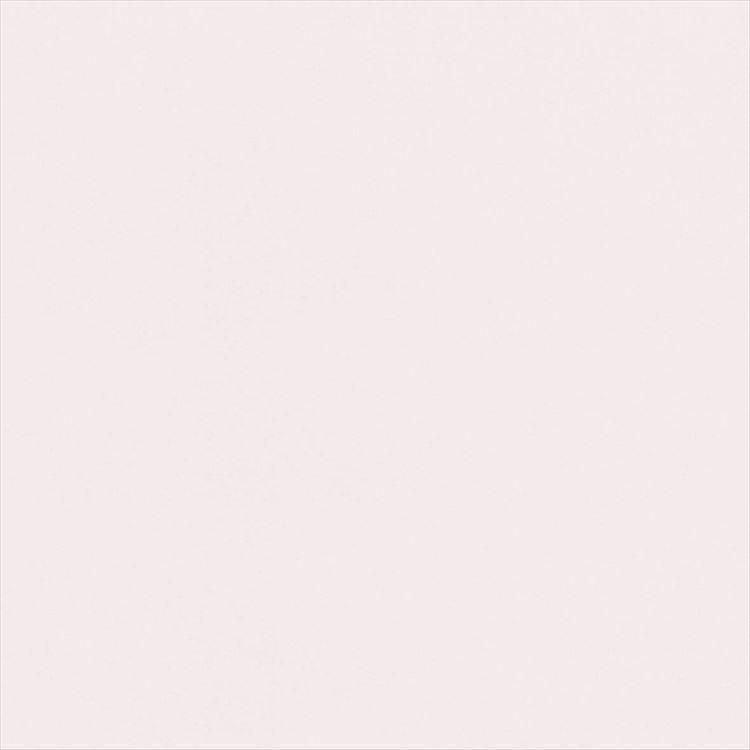 【レース】Lilycolor(リリカラ)/SALA(サーラ)/LS-62369