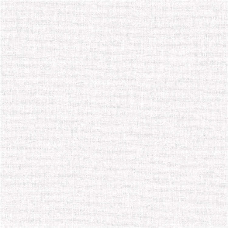 【レース】Lilycolor(リリカラ)/SALA(サーラ)/LS-62372