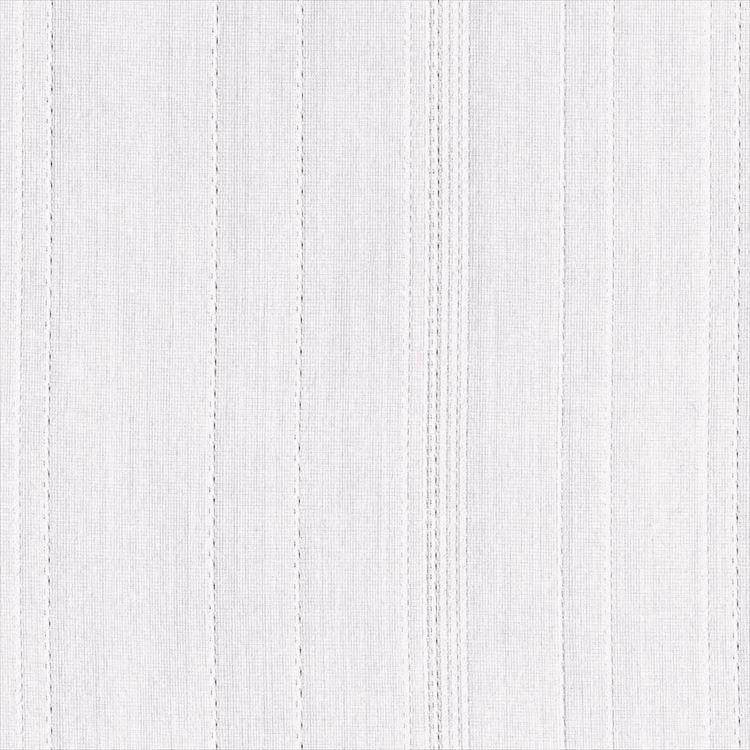 【レース】Lilycolor(リリカラ)/SALA(サーラ)/LS-62374