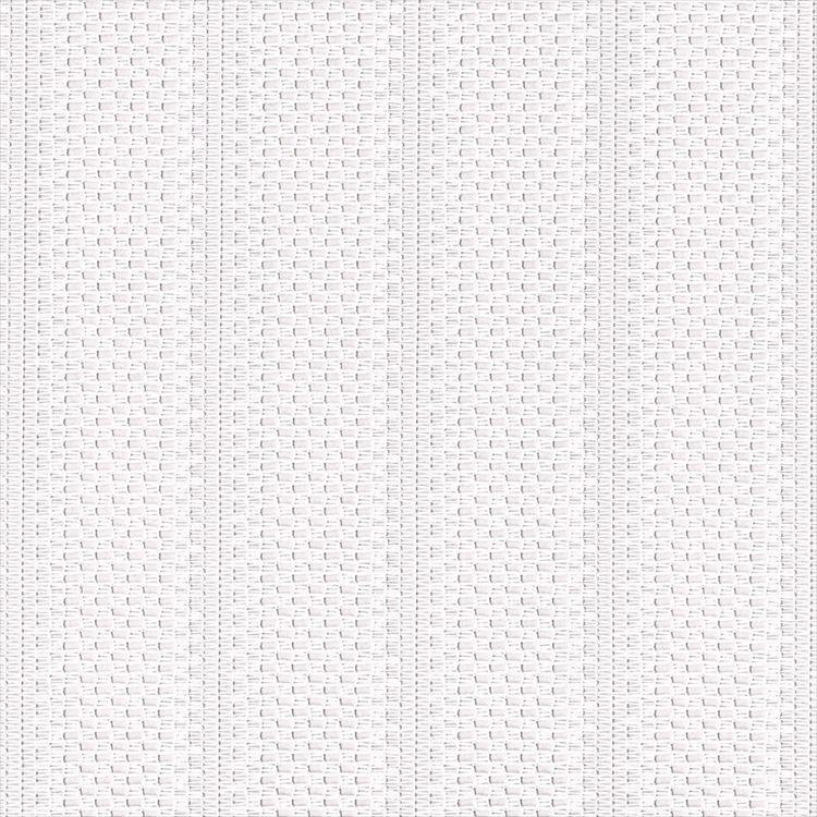 【レース】Lilycolor(リリカラ)/SALA(サーラ)/LS-62375