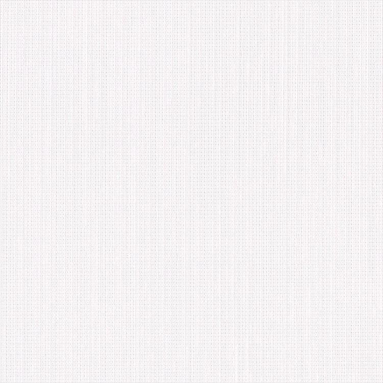 【レース】Lilycolor(リリカラ)/SALA(サーラ)/LS-62377